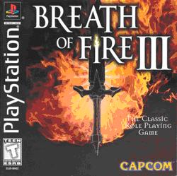 http://xgm.guru/p/retro-game/bof3